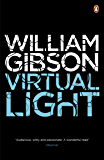 Virtual Light (Bridge)