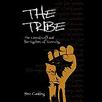 The Tribe (Societas)