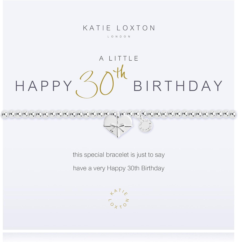 Katie Loxton A Little Happy...