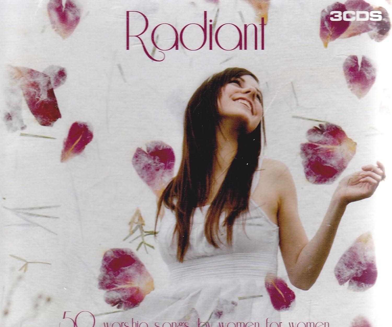 Radiant                                                                                                                                                                                                                                                    <span class=