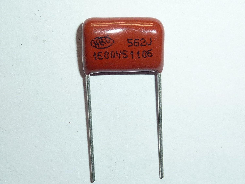 Pack of 100 P4SMA30A TVS DIODE 25.6V 41.4V DO214AC
