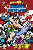 Lendas do Universo DC: Super Powers