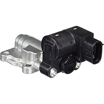 Heater Control Valve additionally Maxresdefault in addition D Need A Wild Vent Check Valve Pic Please Vacuum Z additionally B F moreover Dxmn Zpfl. on 2000 dodge durango heater control valve