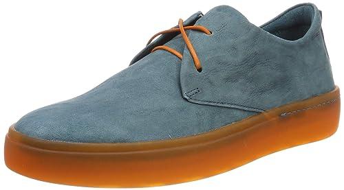 best service ca603 fc0f9 Think! Damen Gring_484096 Sneaker