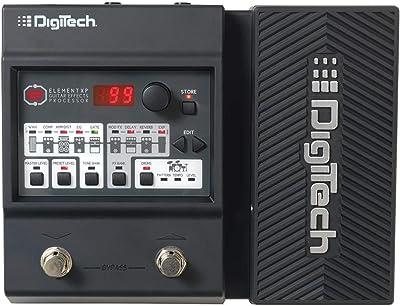 DigiTech Element XP Multi Effects Pedal Image
