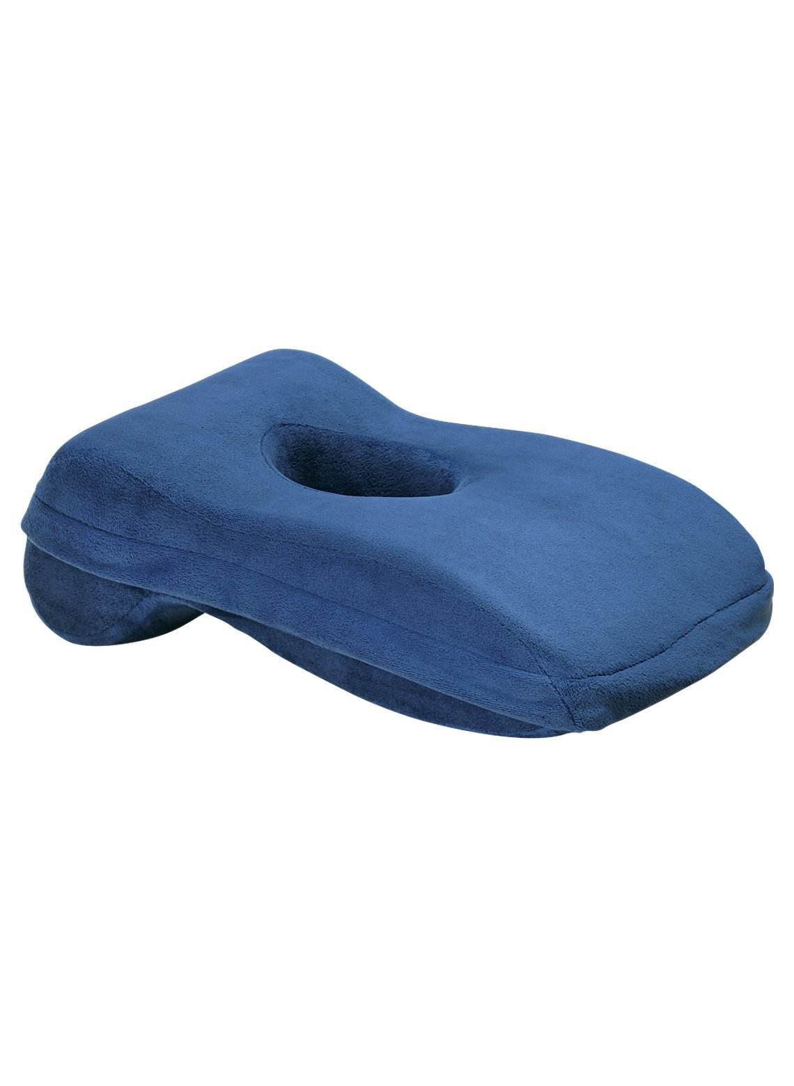 Napping Pillow by Dr. Leonard's