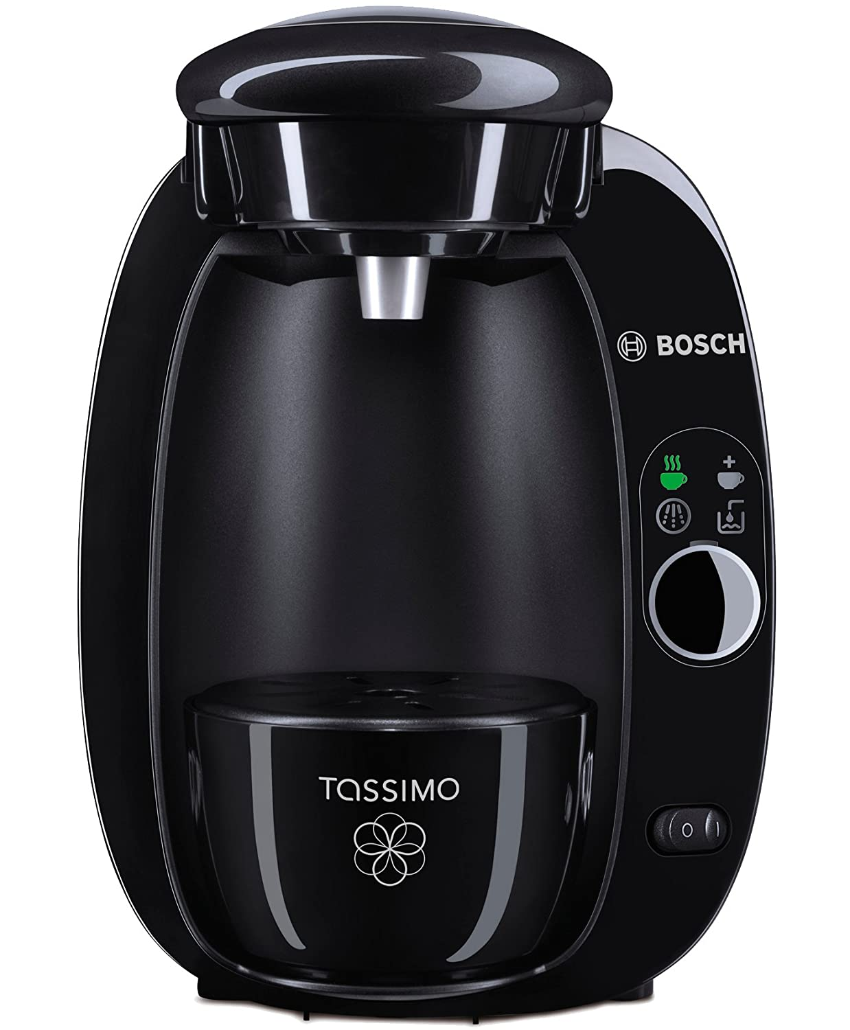 bosch tassimo t20 k kkenredskaber. Black Bedroom Furniture Sets. Home Design Ideas