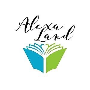 Alexa Land
