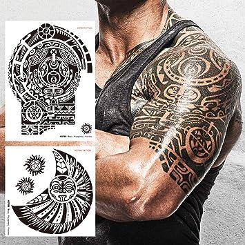 Cultura tatuajului 719ks94Y-5L._AC_SY355_