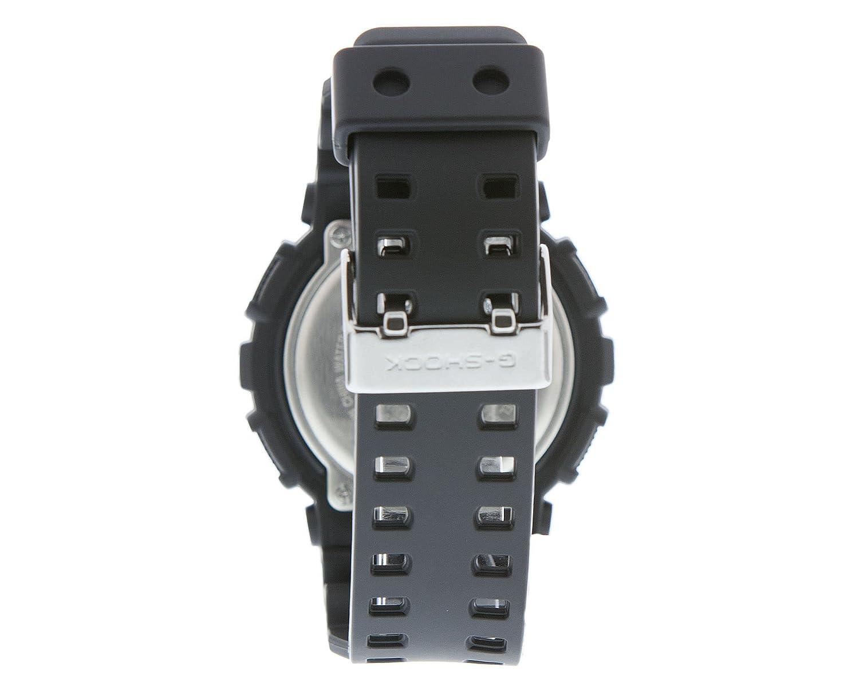Casio Reloj de Pulsera GA-110MB-1AER