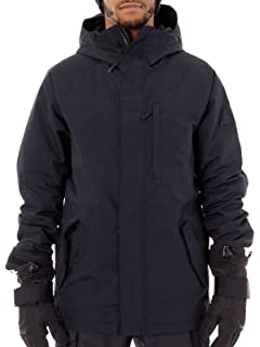 Volcom Veste de Snowboard en Goretex pour Homme Taille XL