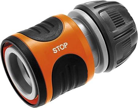 """7035.120 Geräteanschlussstück System Gardena Stecker 1//2/"""" Wasser"""