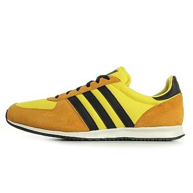 adidas Adistar Racer G95888, Herren Sneaker - EU 45 1 3  Amazon.de ... a50b47986a