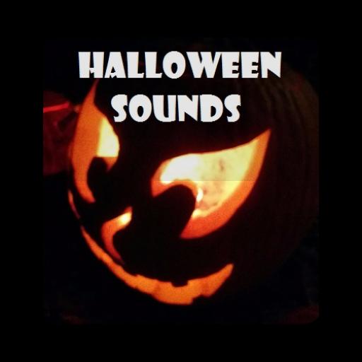 Spooky Halloween Sounds (Spooky Halloween Sounds)