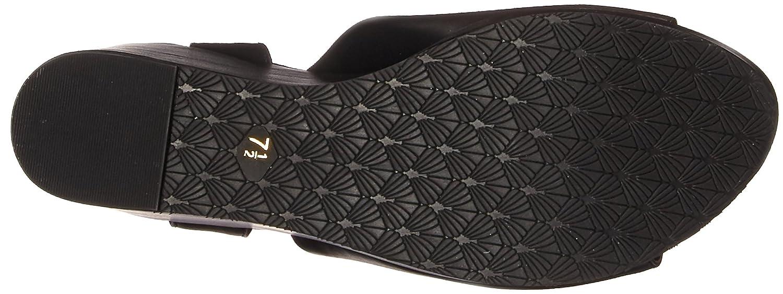 BC BC BC Footwear - Admit One Damen Schwarz 399e76