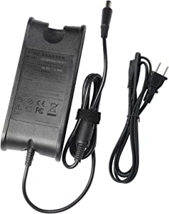 Fancy Buying Replacement AC Adapter for DELL INSPIRON N5030R N5110 N7010 N7010D N7010R N7110 PP29L; Latitude 131L D400 D410 D420 D430 D500 D505 D510 D520 D530 D531 D531N D600 D610 D620 D630 D630N