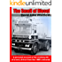 THE SMELL OF DIESEL: A PERSONAL ACCOUNT OF THE WORKING LIFE OF A LORRY DRIVER FROM THE 1960S ONWARDS