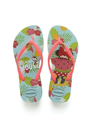 d653de45253 Havaianas Kids Disney Cool