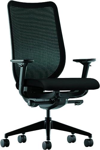 HON Nucleus Mesh Task Chair