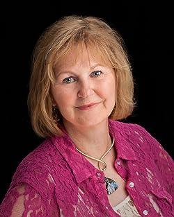 Carolyn Anderson Jones