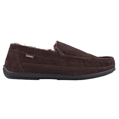 Lamo Men's Lewis Slipper | Fashion Sneakers