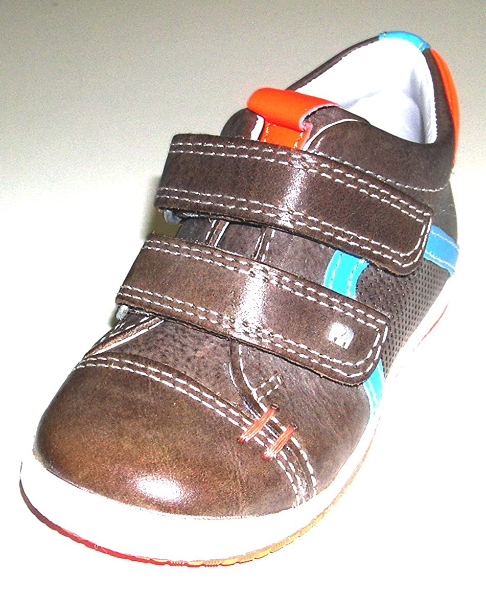 De Elefante para niños Zapatos de Velcro Andador WMS M Art 1 ...