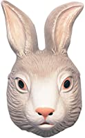 Rubie's Costume Co Animal Mask-Bunny Costume