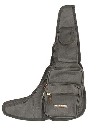 679c333d09 Sport Best Fashion Men s Messenger Bag  Amazon.co.uk  Clothing