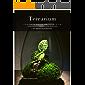 Terrarium: Complete Guide on Terrarium