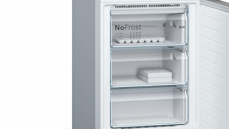 Siemens Kühlschrank Unterschiede : Unterschied kühlschrank bosch siemens: kühlschrank scharnier