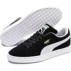 6682ecde727260 Chaussures homme | Amazon.fr