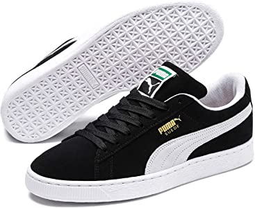 9c3b63d96e6 Best Sellers from PUMA