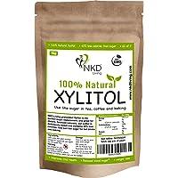 XILITOL 1 Kg, alternativa natural al azúcar |