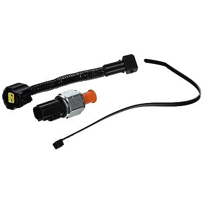 Motorcraft SW6350 Brake Repair Kit: Automotive