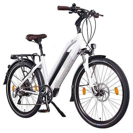 Fahrrad Preiswert
