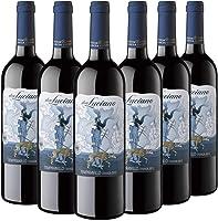 Don Luciano Crianza Vino Tinto D.O La Mancha