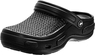Jose Amorales Zapatillas de Casa para Mujer - Zapatos de Cocina - Zuecos de Jardin - EVA: Amazon.es: Zapatos y complementos