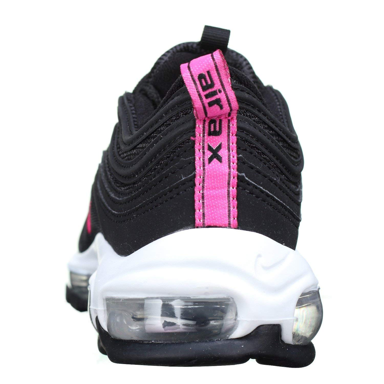 more photos 60aed f1568 Nike Air Max 97 (gs) Big Kids 921523-001 Size 6.5  Amazon.ca  Shoes    Handbags