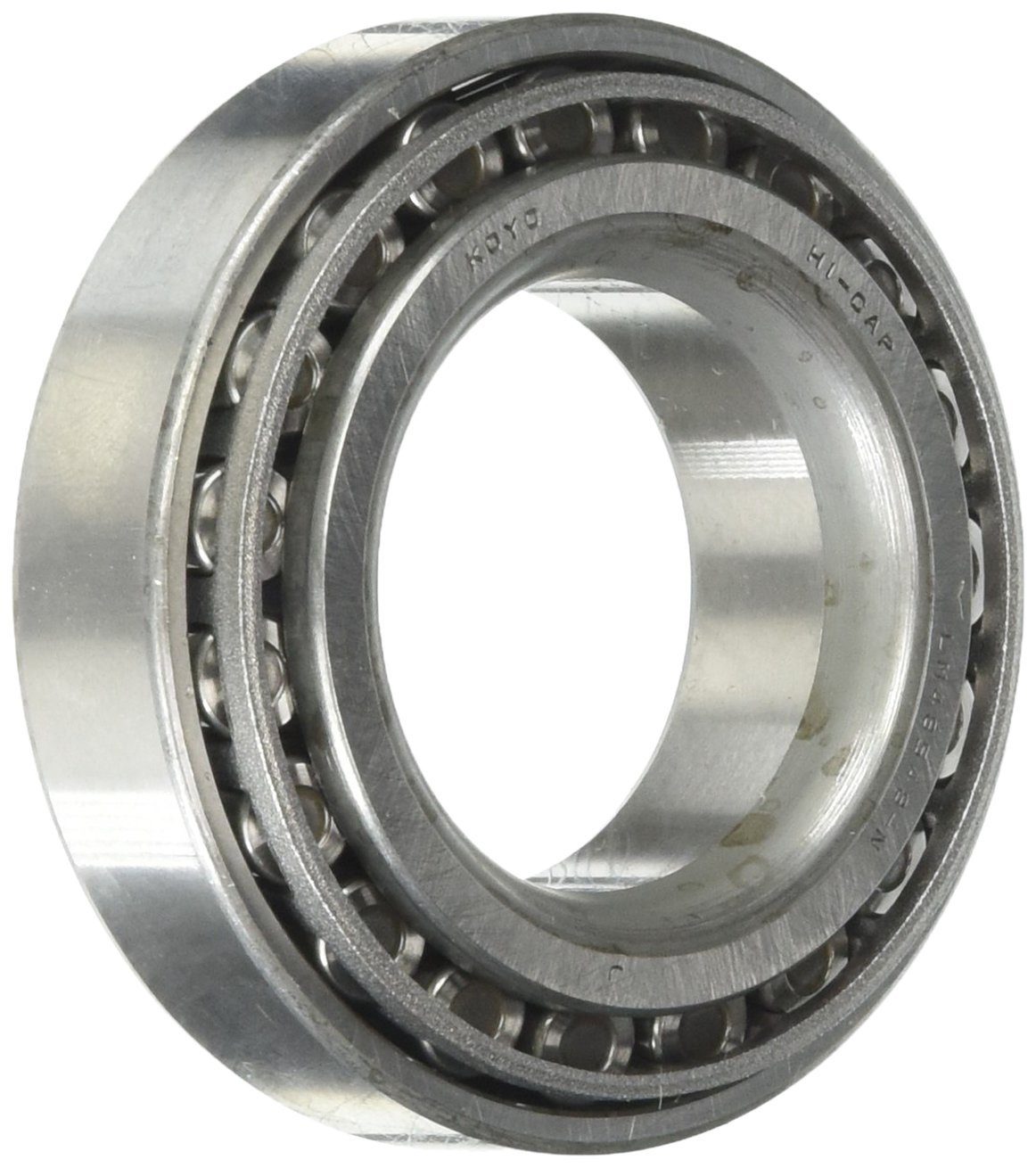 Centric 410.91005 Premium Wheel Bearing