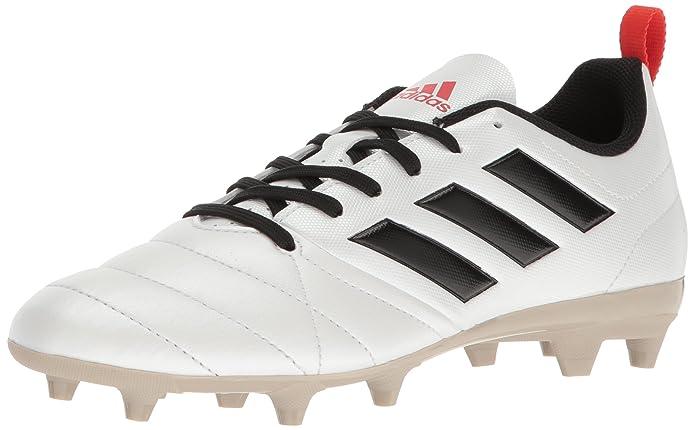 adidas originali donne asso fg w scarpa da calcio