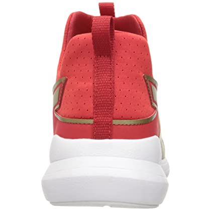 PUMA Women s Rebel Mid Wns Ftd MU Cross-Trainer Shoe  a399c6cf9