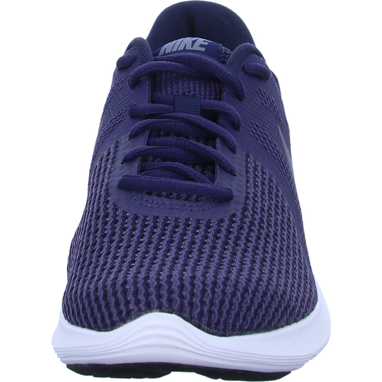 timeless design b5f73 3e12f Nike Revolution Running 4 EU, CARB Zapatillas de Running Revolution para  Zapatillas 2c2225