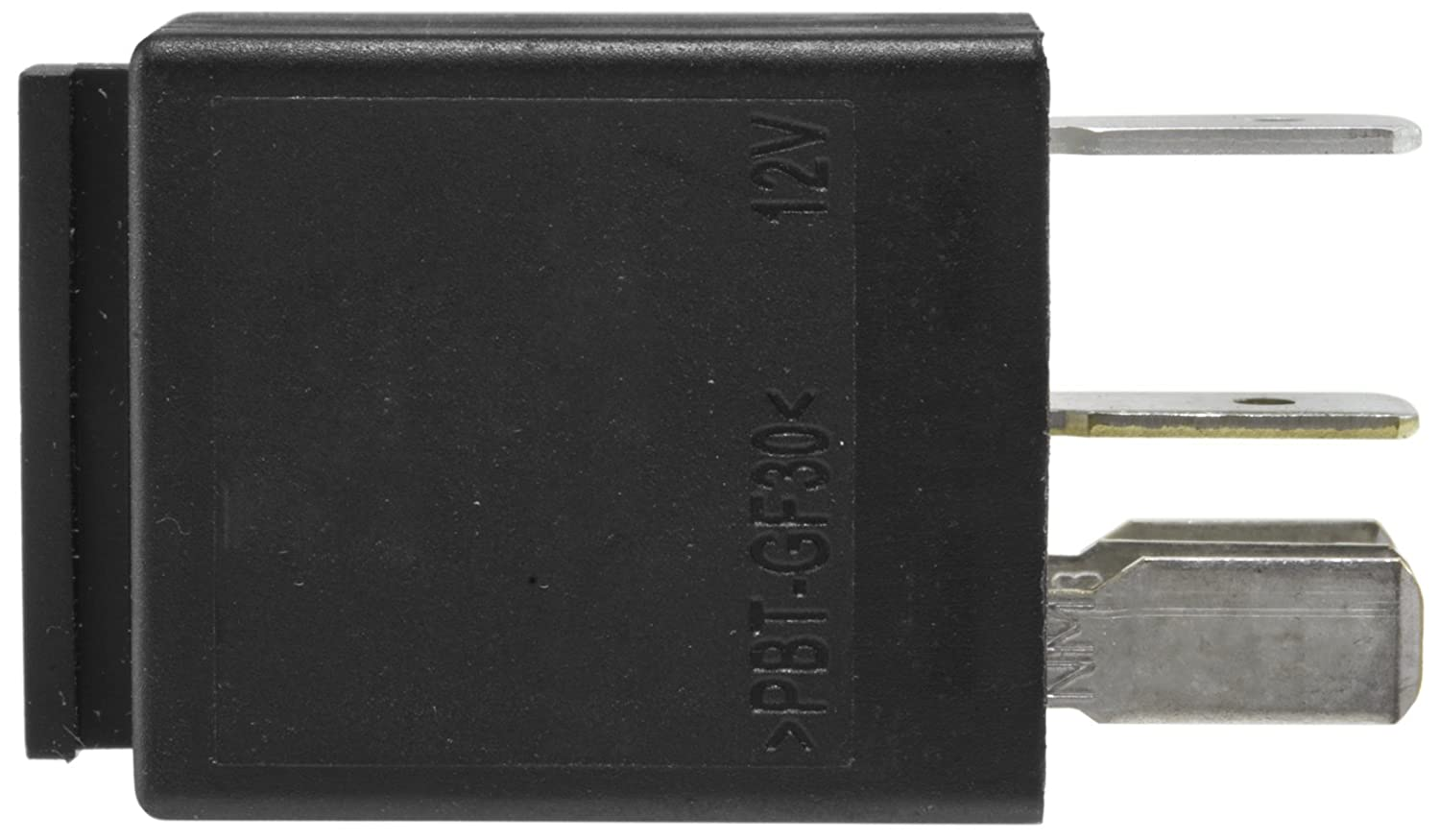 WVE by NTK 1R2382 Convertible Top Relay