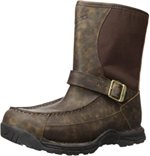 Amazon.com | Danner Men's Sharptail 8-Inch Hunting Boot | Hunting