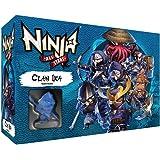 Ninja All-Stars: Amazon.es: Juguetes y juegos