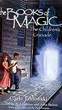 The Books Of Magic #3: The Children's Crusade