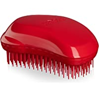 Tangle Teezer Thick and Curly Detangling Hairbrush
