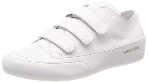 df8165ebff461 Candice Cooper Women's Crust Trainers: Amazon.co.uk: Shoes & Bags