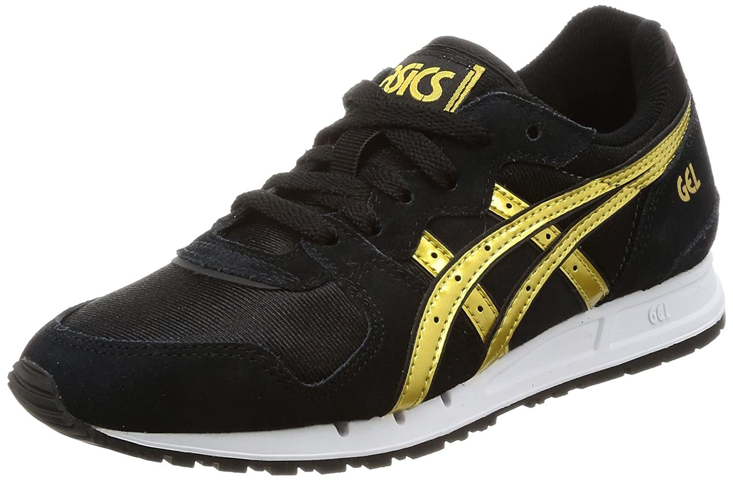 Asics Tiger Gel Movimentum W Calzado