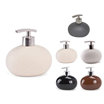 TP-Products - Dispenser sapone \